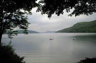 Otsego Lake, Cooperstown, NY