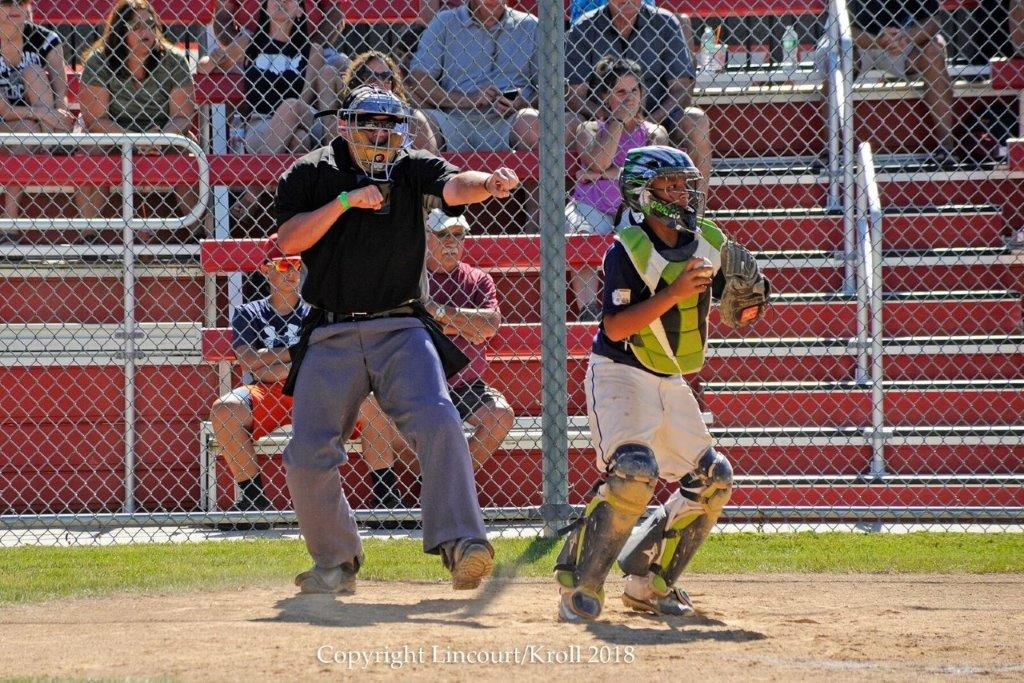 Youth Baseball Tournaments | Baseball Tournaments in